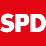 Logo: SPD Oberrad